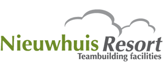Nieuwhuis Logo